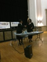 Thumbnail image for Ald. Mitts, Stamps duke it out in first debate