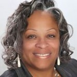 Thumbnail image for Outgoing alderman named to mayor's transition team