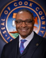 Thumbnail image for Elected official wants deputies to help police West Side