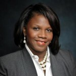 Thumbnail image for Tara Stamps says she's the independent voice for the 37th Ward