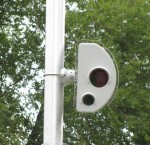 Thumbnail image for Speed camera in Columbus Park issuing lots of tickets