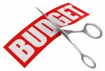 Thumbnail image for Meeting tonight about state budget cuts
