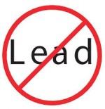 Thumbnail image for Lead found in hundreds of Austin children