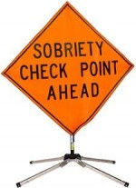 Thumbnail image for Chicago DUI checkpoints target Austin