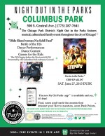 Thumbnail image for See a movie in the park
