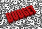 Thumbnail image for Budget crisis starting to hit Austin