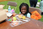 Thumbnail image for Food programs provide meals to youth during summer