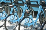 Thumbnail image for Low-income Chicagoans eligible for $5 Divvy membership