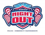 "Thumbnail image for Don't miss ""National Night Out"" Aug. 4"