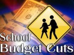Thumbnail image for Austin schools brace for layoffs, cuts