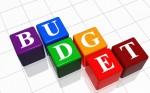 Thumbnail image for Austin aldermen split on new city budget