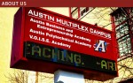 Thumbnail image for Group wants to convert Austin High back to one school