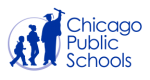 Thumbnail image for Lawmakers to discuss whether CPS should have an elected school board