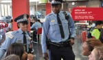 Thumbnail image for Chicago Police Department seeking more diverse workforce