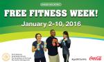 2016-Free-Fitness-Week---Homepage-Slide-Image