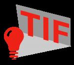 TIF_Illumination-3