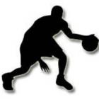 13563439131566259911basketball figure6-md