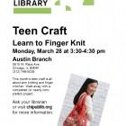 teencraft-MAR-fingerknit2