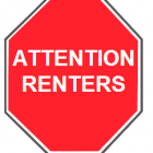 renters-tax-credit