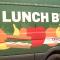 LunchBusFeaturePhoto-1038x576
