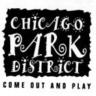 Chicago-Park-District-logo1