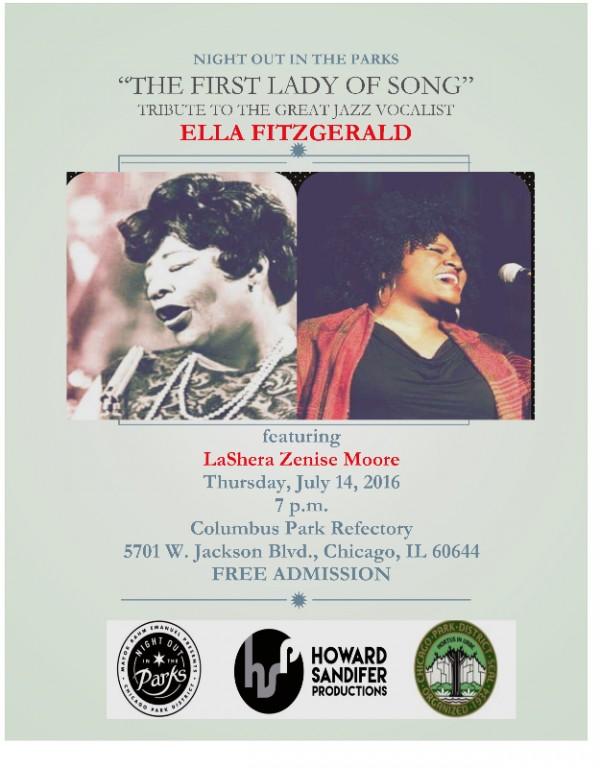 Ella Tribute Flyer copy