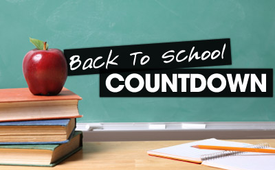 back-to-school-countdown