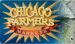 farmers_markets.Par_.21455.Image_.0.0.1