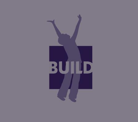 portfolio-feature-build