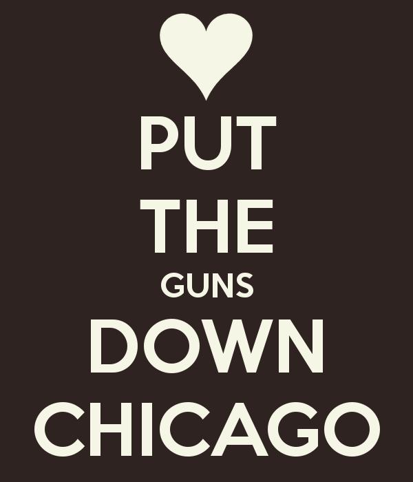 put-the-guns-down-chicago-1