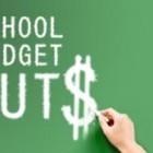 school-budget-cuts-l