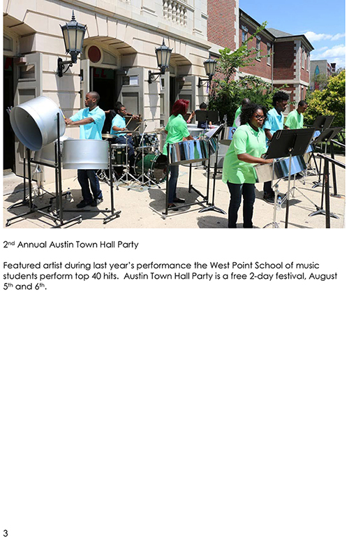 Austin Town Hall Festival_Page03