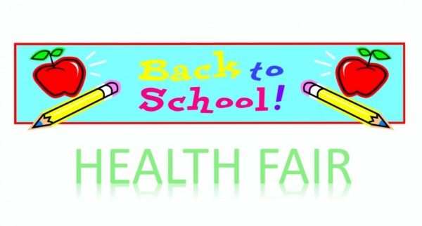 Back-to-School-Health-Fair-600x322