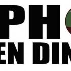 Green-Diner-logo3
