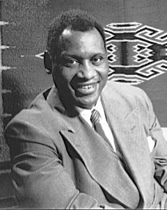 Paul_Robeson_1942_crop