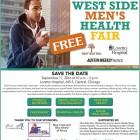 WestsideMen_Full_HealthFair_2016_Page01-e1473823561377