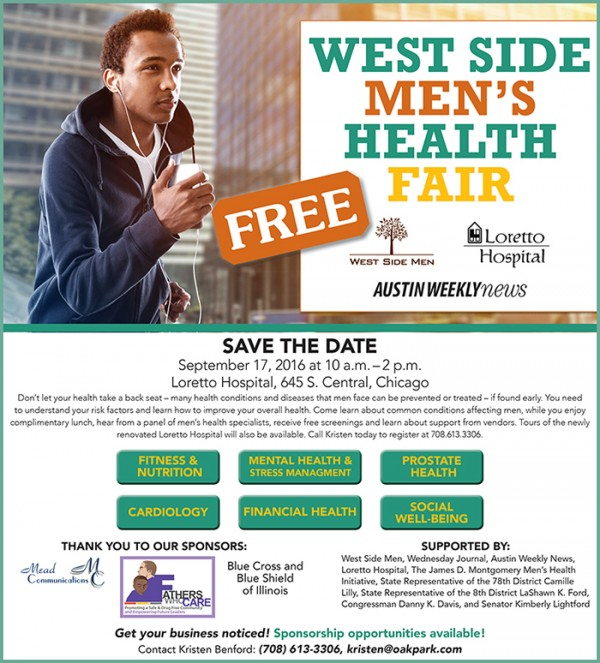 WestsideMen_Full_B_082416_HealthFair_ALL.indd