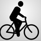 loop_bike_preview