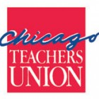 Chicago_Teachers_Union