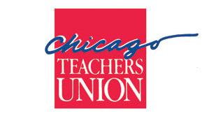 Chicago_Teachers_Union