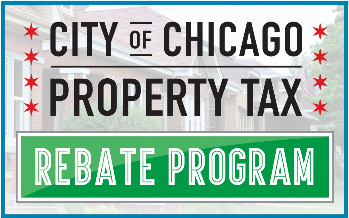 Chicago_Property_Tax_Rebate_Program