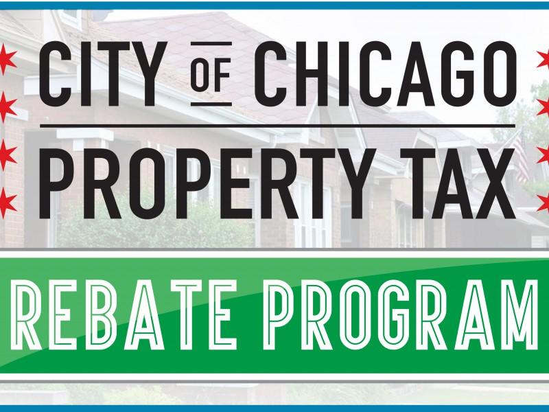 Chicago_Property_Tax_Rebate_Program