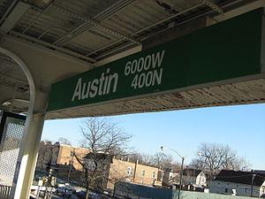 300px-Austin_green_line