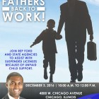 Ford-Working-Fathers-2016-12-03