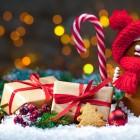 christmas-party-venue-belfast-city-centre