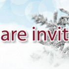 holiday_party_header
