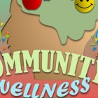 2016-Community-Wellness-Resource-Fair-660x330