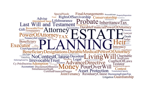 Estate-Planning-Graphic-copy