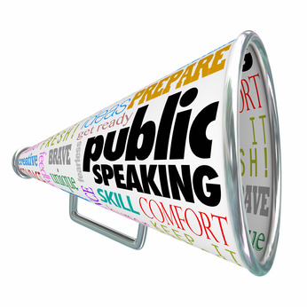 hone your public speaking skills austintalks happy friday clipart images happy friday clip art in the office