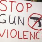 ap-gun-violence-prayer-vigil-4_3_r536_c534